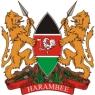 kenya_coat_of_arms1